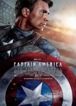 Captain America: The First Avenger
