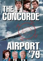 The Concorde... Airport 79