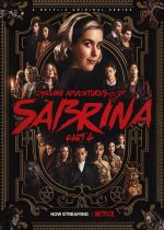 Chilling Adventures of Sabrina