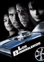 Los Bandoleros (Video 2009)