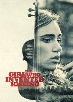 The Girl Who Invented