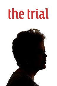 The Trial (2018)