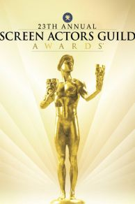 23rd Annual Screen Actors Guild Awards (2017)