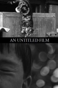 An Untitled Film (1964)