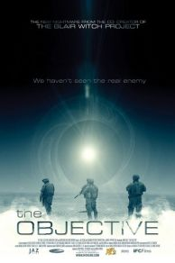 The Objective (2008)