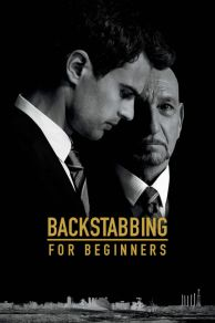 Backstabbing for Beginners (2018)