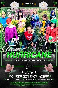 Team Hurricane (2017)
