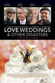 Love Weddings & Other Disasters (2020)